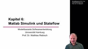 Miniaturansicht - 6. Matlab Simulink Stateflow