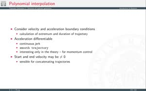 Thumbnail - Lecture#5 5.3solutions_trajectory_generation2