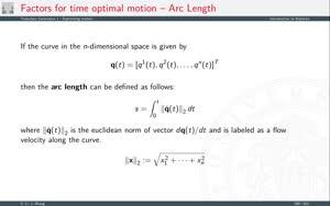 Thumbnail - Lecture#05 5.4Optimal_TG_Application