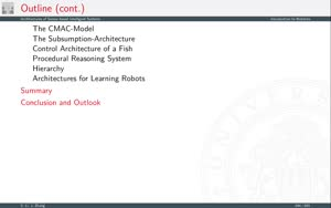 Thumbnail - Lecture #12.1 architecture