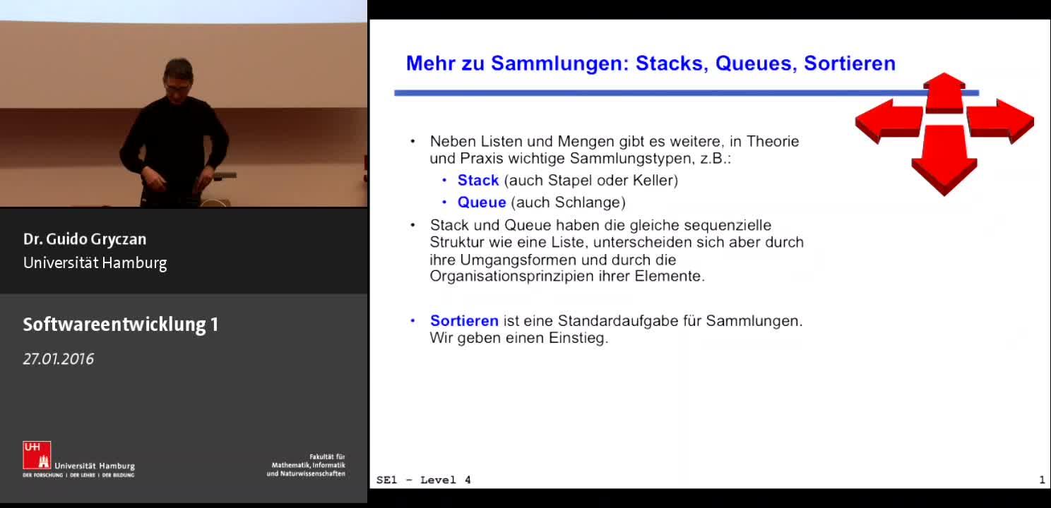 Nett Softwareentwickler Zusammenfassung Zusammenfassung Bilder ...