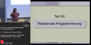 Thumbnail - 12 - Relationale Programmierung