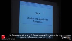 Miniaturansicht - 9 - Objekte und generische Funktionen