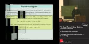 Miniaturansicht - 3 - Äquivalenz von Systemen