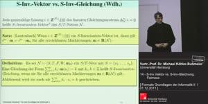 Miniaturansicht - 14 - S-Inv-Vektor vs. S-Inv-Gleichung, Fairness