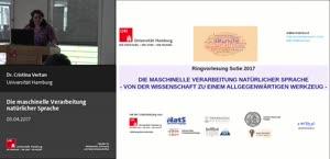 Miniaturansicht - 1 - Einführung und spatial cognitation in historical texts and maps
