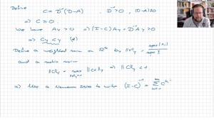 Vorschaubild - Lecture 2 - Part 2