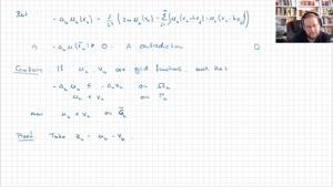 Miniaturansicht - Lecture 3 - Part 3