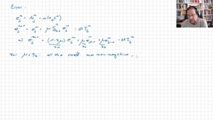 Miniaturansicht - Lecture 4 - Part 2