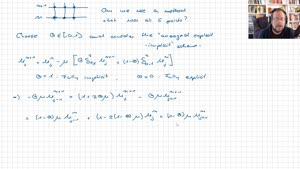 Miniaturansicht - Lecture 5 - Part 2
