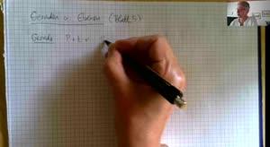 Miniaturansicht - Vorlesung 11 Teil 3