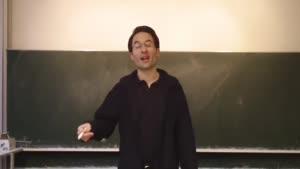 Miniaturansicht - Vorlesung 24
