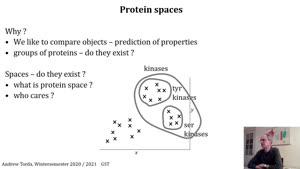 Thumbnail - spaces Teil 1 von 3