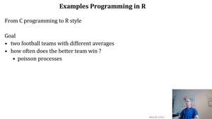 Thumbnail - Exponentielle Verteilung (part 1)