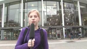 Vorschaubild - Willkommen bei der Hamburger Kinder-Uni