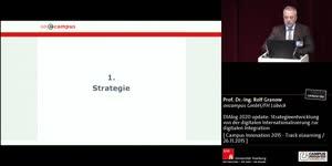 Miniaturansicht - DIAlog 2020 update: Strategieentwicklung von der digitalen Internationalisierung zur digitalen Integration