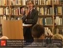 Thumbnail - (Un)mögliche Gespräche. Erste Briefe aus dem Exil 1945-1950 Lesung, Buchvorstellung, Vortrag