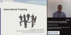 Miniaturansicht - Intercultural Training